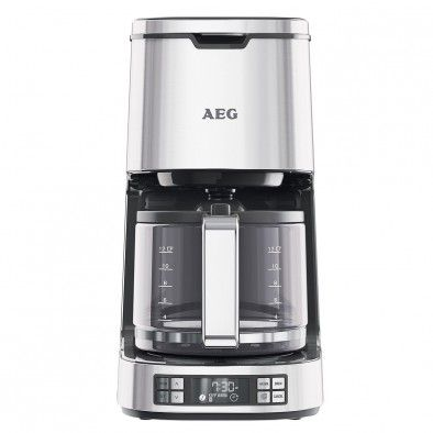 Aeg COFFEE   Google 搜尋