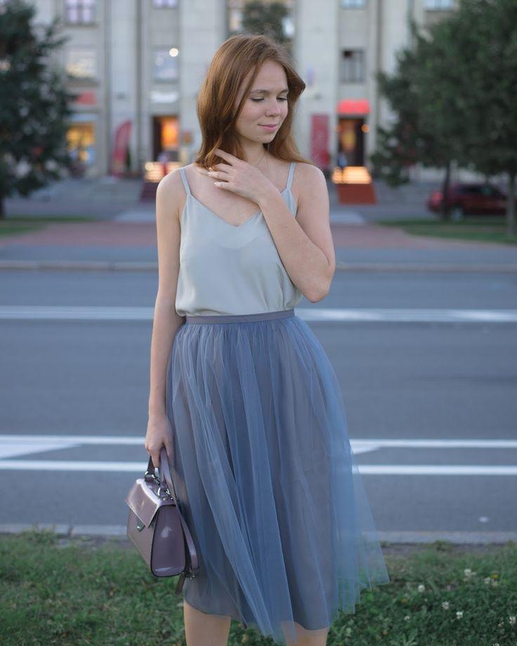 MAK Clothing Street Style  Photo by d.matsyutsya  https://www.instagram.com/dmatsyutsya/