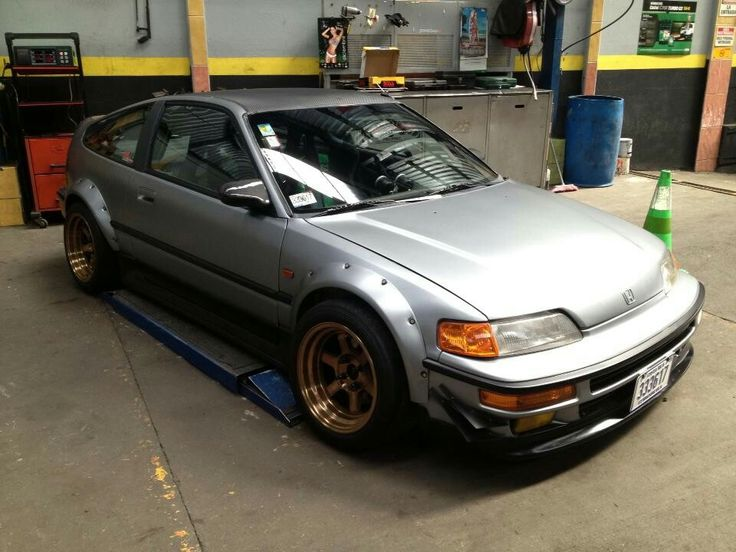 F E E F C B Ab A Paint Colors Flare together with Img as well D Awd Eg Image likewise Civic Eg Dr together with B D Ffc C E B F D E. on 1988 honda civic eg hatch