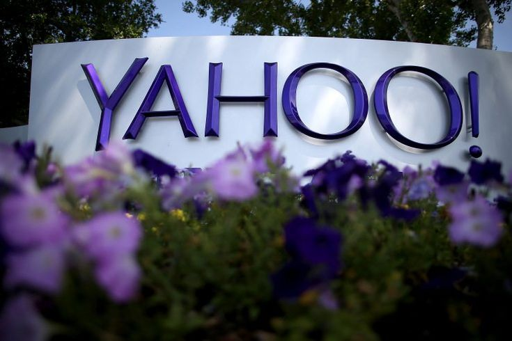 Back in 2014, a group of hackers were responsible for the now infamous Yahoo hack. It ended up compromising around five hundred million Yahoo accounts. The hack was done via a spear phishing operation. Information on the hacker responsible for the Yahoo Hack The hacker is a Canadian who goes...