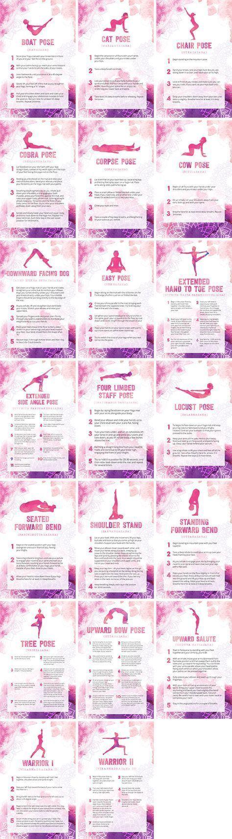 Bien connu Les 25 meilleures idées de la catégorie Yoga sutra sur Pinterest  KN43