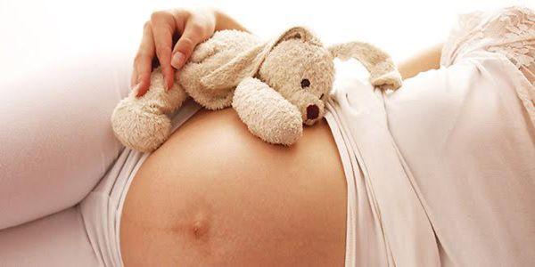 Οι ασυνήθιστοι παράγοντες που την επηρεάζουν τη γονιμότητα