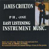 Ph, One: Easy Listening Instrumental Music [CD]