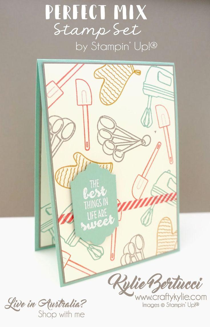 Kylie Bertucci - Global Design Project 080 - Case the Designer Louise Sharp.