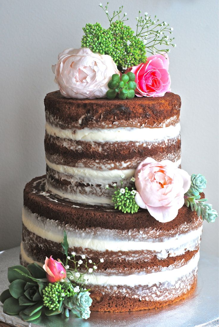 banana wedding cake recipe 269 best images about cakes on see more 11062