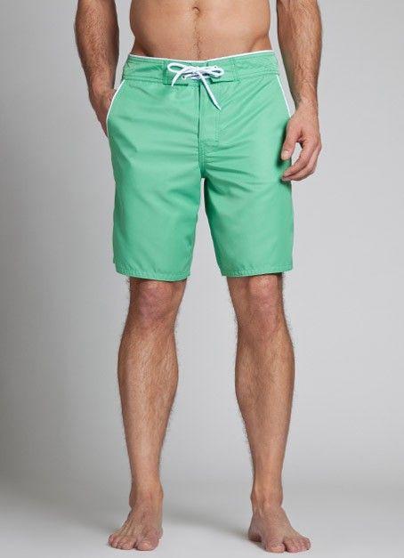 207 best Clothes short images on Pinterest