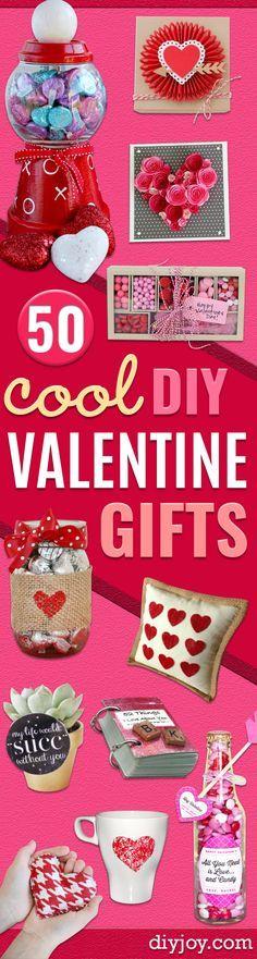 Best 25+ DIY Valentine\'s baskets ideas on Pinterest | Mens ...