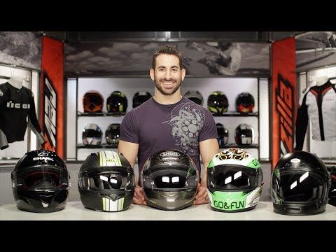 A new Helmets post has been added at http://motorcycles.classiccruiser.com/helmets/2014-motorcycle-helmet-buying-guide-at-revzilla-com/