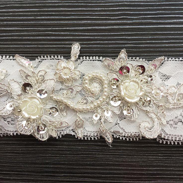 Свадебные подвязки кружева подвязки сексуальные ноги кольцо бедра кольцо принцессы носки ног наборы аксессуары Свадебные аксессуары - Taobao