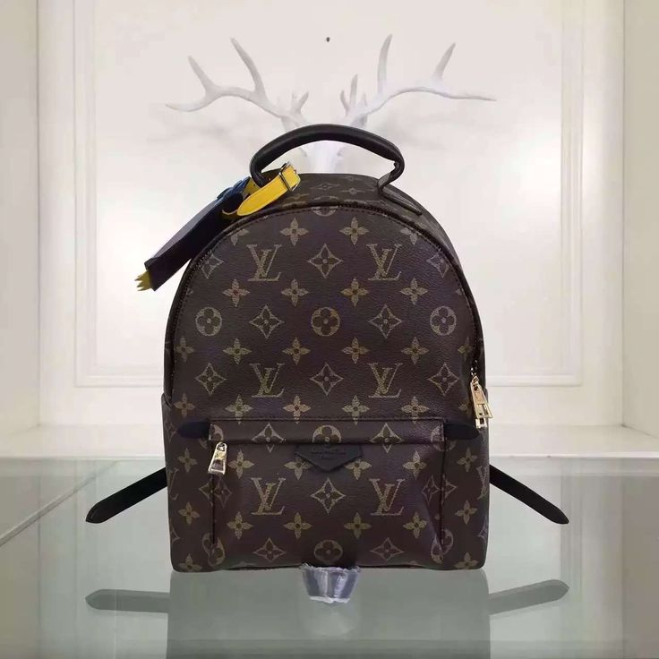outlet louis vuitton bags online