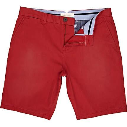 25  best Red shorts mens ideas on Pinterest | Men's summer clothes ...