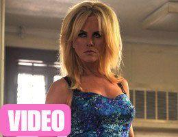 Cannes 2012 : Nicole Kidman, femme fatale dans Paperboy !