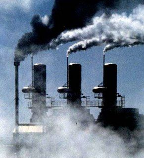 contaminación urbana en argentina - Buscar con Google