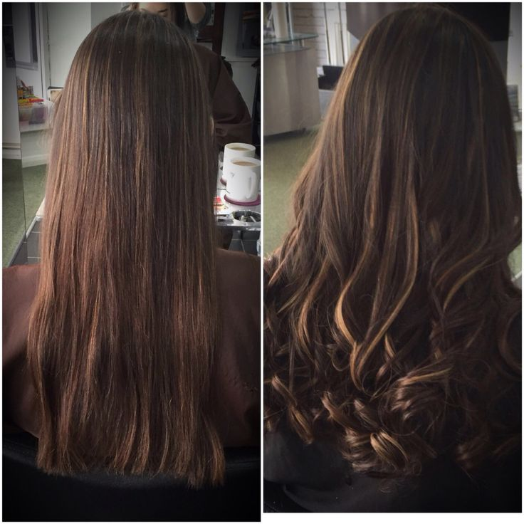 13 best hair extension before afters images on pinterest hair before after hair extensions done by kiri mint pmusecretfo Choice Image
