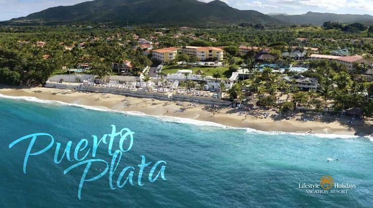 Dominican republic puerto plata google search my for Dominican republic vacation ideas