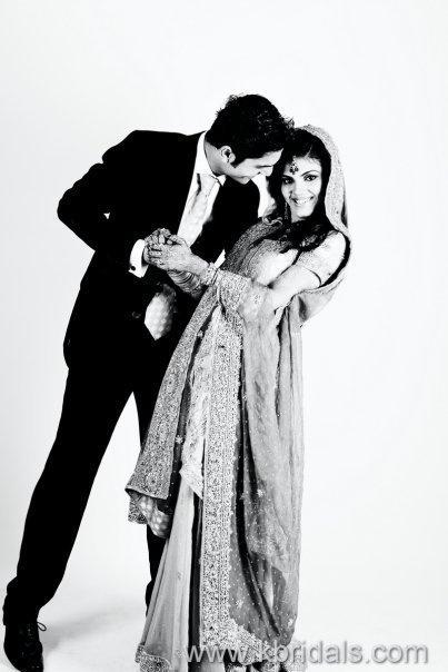 indian pakistani bollywood bride groom dulha dulhan desi wedding