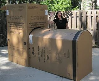 cardboard train. Angelina if you see this you have to make it for ozzy ok ok ok ok ok ok ok ok ok