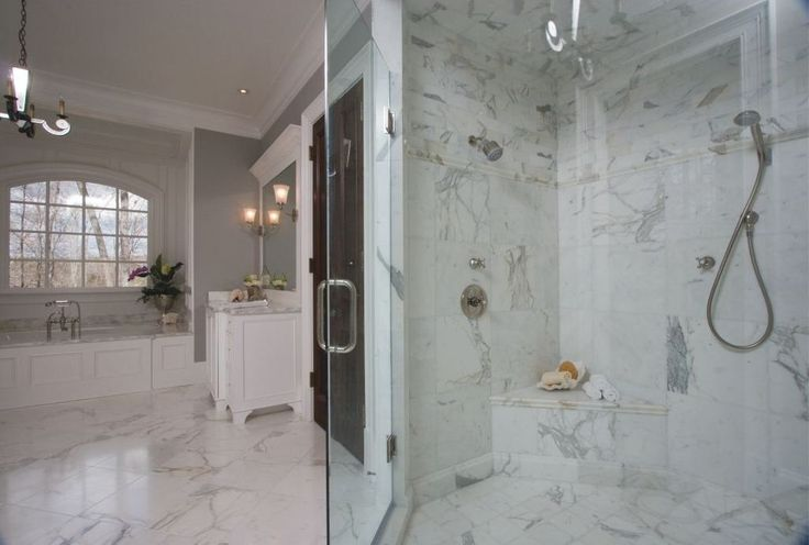 Best 25+ Grey Marble Bathroom Ideas On Pinterest