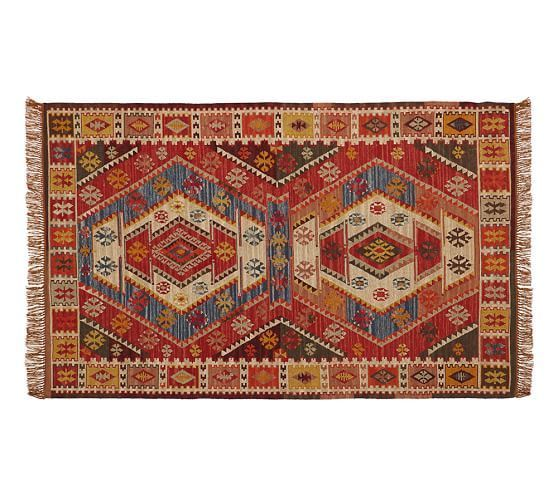 Indoor Outdoor Rugs Are Great For Kitchen They Can Be Hosed Off