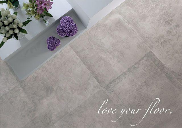 fondovalle portland stunning 80x80 tile shown in hood. Black Bedroom Furniture Sets. Home Design Ideas