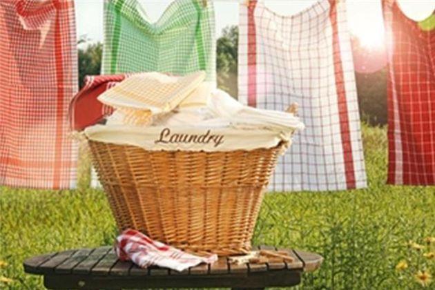 Φτιάξτε απλό μαλακτικό ρούχων χωρίς χρόνο και χρήμα!!! - Filenades.gr
