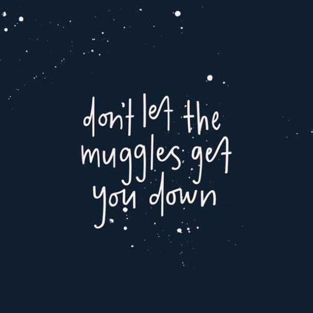 50 Best Harry Potter Quotes About Friendship Love And Family Hp Quotes Harry Potter Quotes Friendship Quotes