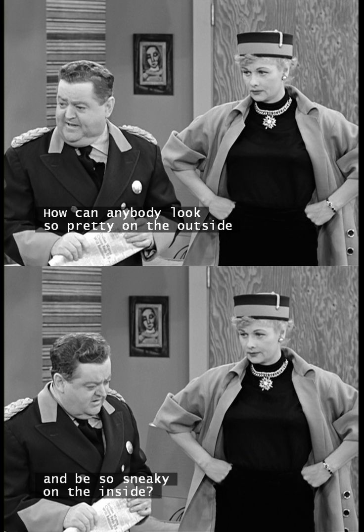 1087 best I Love Lucy!!!! images on Pinterest   Lucille ball, I ...