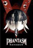 Phantasm: Ravager [DVD] [English] [2016], 31536653