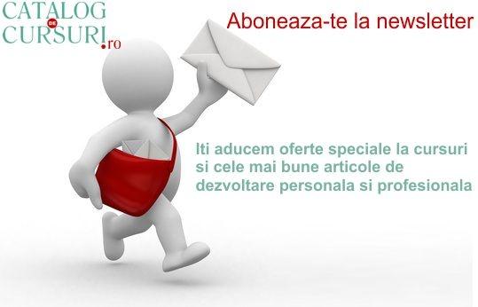 http://www.catalog-cursuri.ro/Newsletter.html