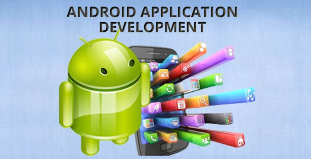 Android app developers Adelaide is one of the leading app development companies in the country and offers extensive experience when it comes to creating high quality android apps for major mobile platforms such as android, iOS, blackberry OS, and other Windows mobile.