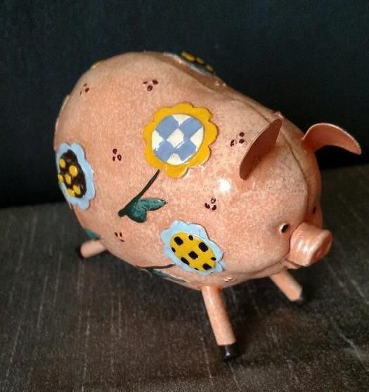 Best 25 Pig Kitchen Decor Ideas On Pinterest Farm