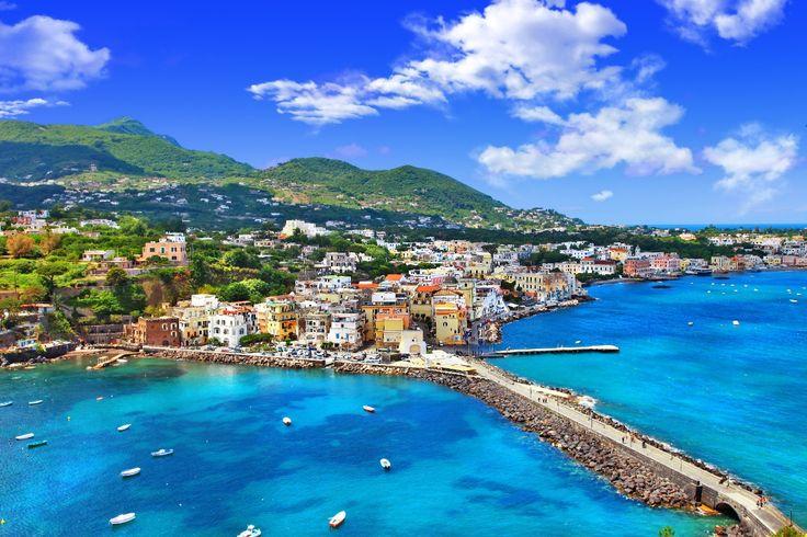Le rinomate terme in Italia. #terme #italia #benessere #vacanze #ischia #abanoterme #toscana #blog
