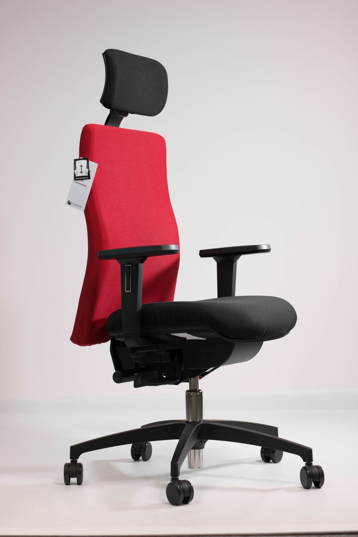 40 besten Bürostühle Bilder auf Pinterest   Trust, Drehstuhl und ...