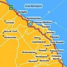 ancona italy - Pesquisa Google