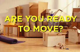 Know the tips about hiring the best Movers NYC. For more information http://movingprosinc.com/new-york-movers/