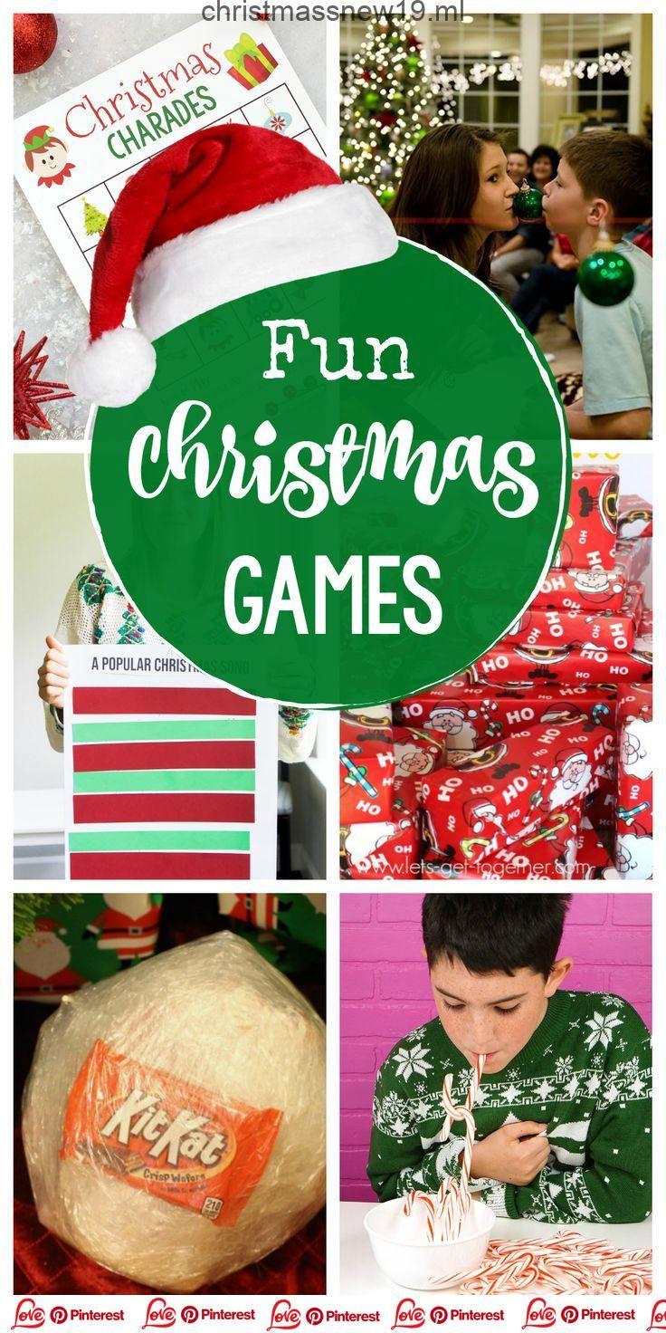 christmass new 2019 lustige weihnachtsspiele fur ihre weihnachtsfeiertage von druckbaren spielen fur kinder