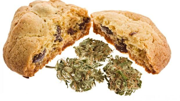 Benefits and Side Effects of Cannabis Edibles