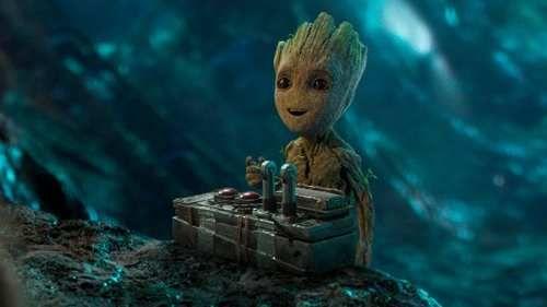 Spettacoli: #James #Gunn #scriverà e dirigerà Guardiani della Galassia vol.3! (link: http://ift.tt/2prWm6E )