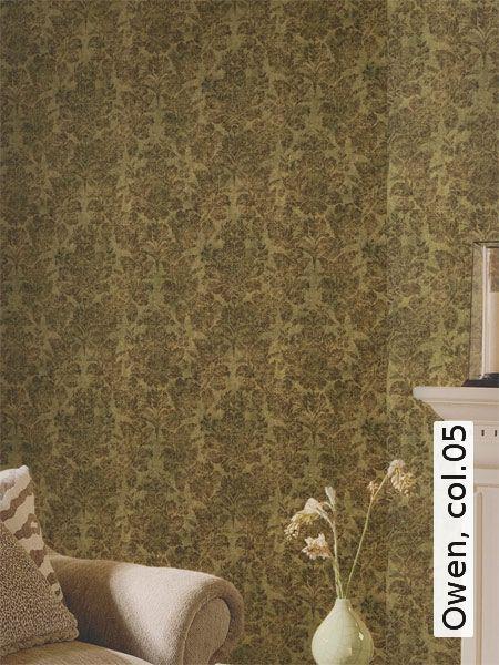 48 besten Tapete vJf Weihnachtsstand Bilder auf Pinterest - tapeten wohnzimmer braun