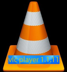 How to Set Vlc Video as Desktop Background