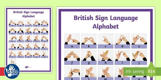 Emirati sign language 5 uae pinterest sign language and emirati sign language 5 uae pinterest sign language and language altavistaventures Image collections