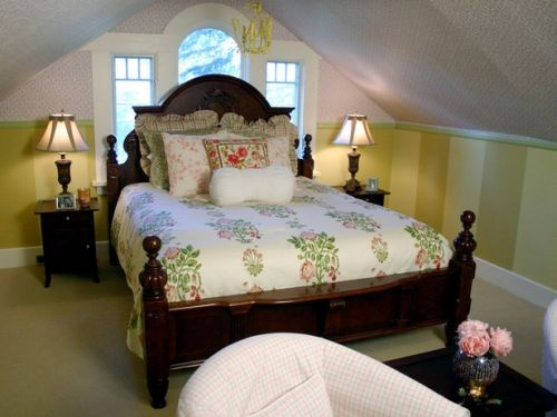 117 best Dormer Bedrooms images on Pinterest   Attic remodel  Attic  renovation and Attic spaces. 117 best Dormer Bedrooms images on Pinterest   Attic remodel