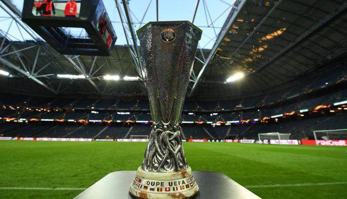 Account Suspended Zagreb Futbol Futbol Europeo