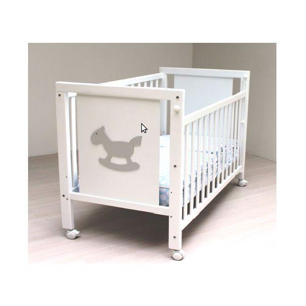 1000+ images about cunas para bebes en pinterest | zara home, bebe ... - Tiendas De Cunas Para Bebes