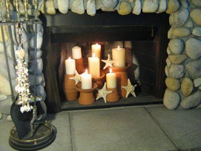 72 best Fireplace Ideas images on Pinterest | Fireplace ideas ...