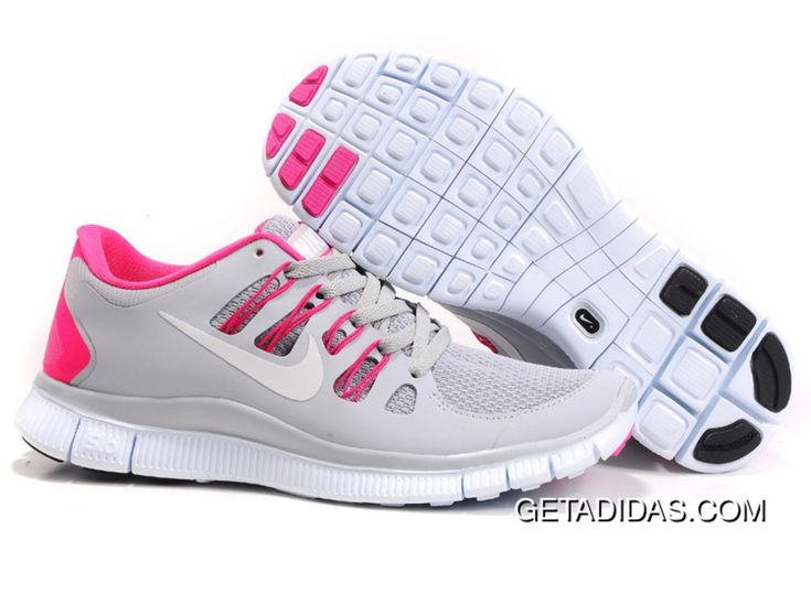 https://www.getadidas.com/nike-free-50-grey-pink-womens-running-shoes-topdeals.html NIKE FREE 5.0+ GREY PINK WOMENS RUNNING SHOES TOPDEALS Only $66.72 , Free Shipping!