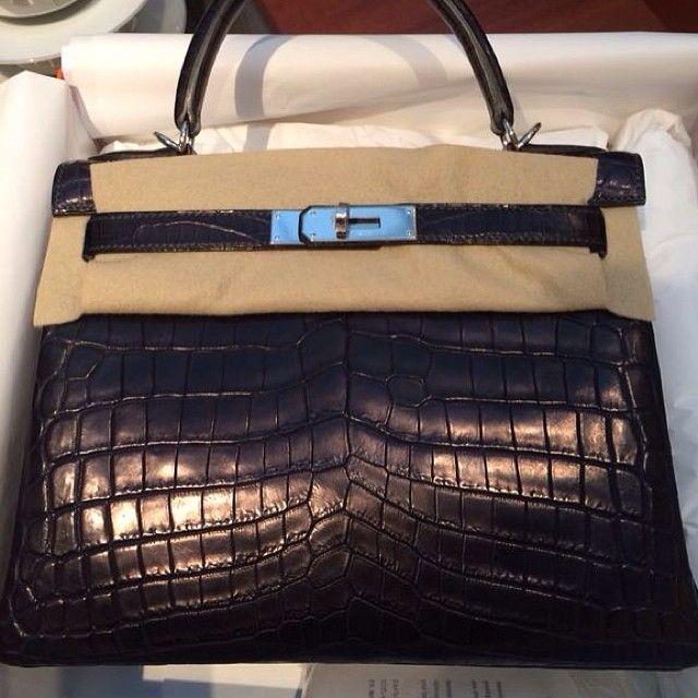 birkin purse price - Hermes long case in steel grey