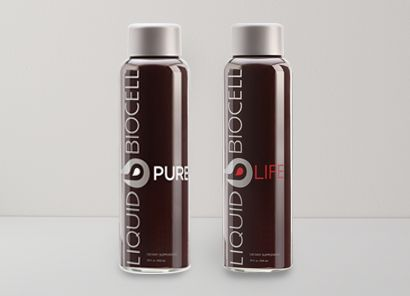 I'm in LOVE!!  Liquid BioCell® Life is the award-winning super nutraceutical with Liquid BioCell® that is clinically shown to promote healthy aging, active joints and younger-looking skin.  Reduces joint discomfort and SO much more!  Get it here: https://www.modere.com/077157 and get $10 off your 1st order with my promo code!
