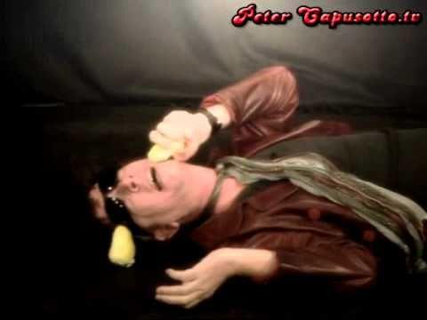 Peter Capusotto y sus Videos - Pomelo - 6º Temporada - Programa 7 (2011)