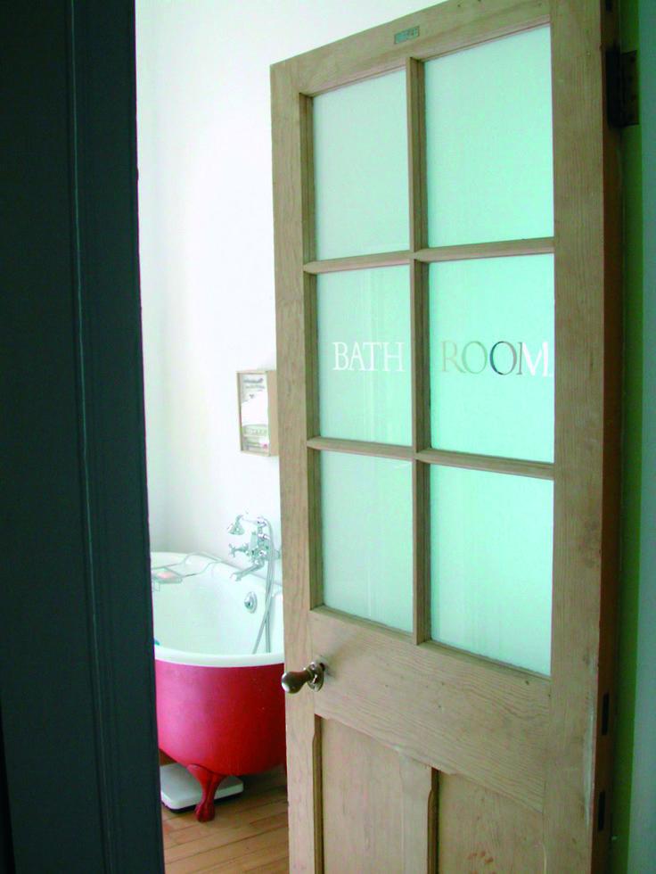 32 best Bathroom Ideas images on Pinterest | Decorative ...